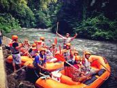 bali-rafting-bali-travel-experiences
