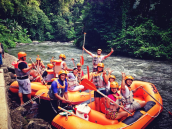 bali-rafting-bali-travel-experiences