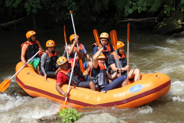 bali-white-water-rafting-bali-travel-experiences