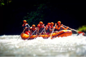 bali-white-water-rafting-ayung-river-bali-travel-experiences