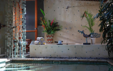 bath-room-jamahal-private-resort-spa-bali-travel-experiences