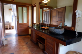bathroom-area-of-amertha-bali-villas-bali-travel-experiences