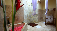 bathroom-of-munduk-moding-coffe-plantation-bali-travel-experiences