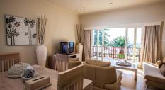 beach-suite-the-lovina