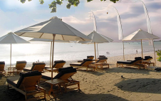 beach-view-of-jamahal-private-resort-spa-bali-travel-experiences