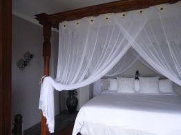 beautiful-room-of-baliku-dive-resort-amed-bali-travel-experiences