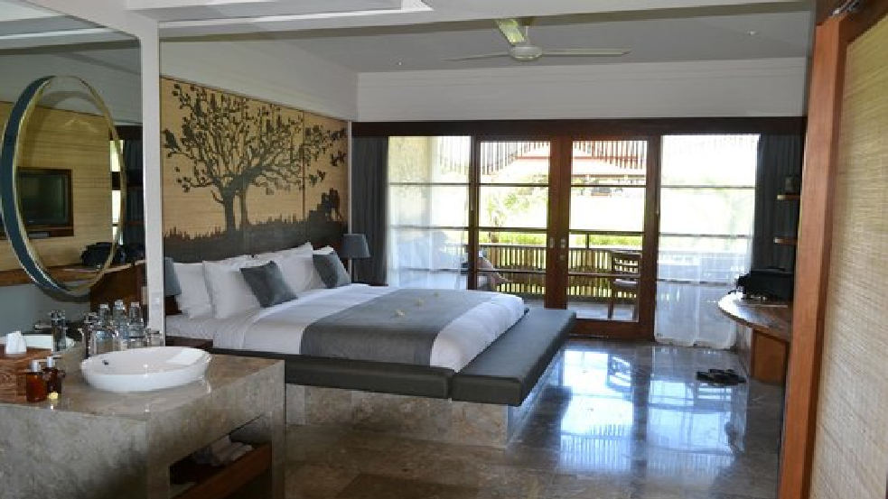 bed-room-of-alaya-ubud-bali