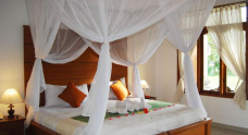 bed-room-saren-indah-ubud