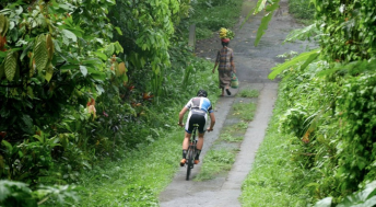 best-company-for-biking-from-batur-to-ubud-bali-travel-experiences