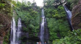 best-waterfalls-in-bali-bali-travel-experiences