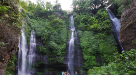 best-waterfalls-in-bali-bali-travel-experiences