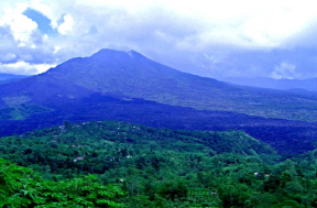biking-from-batur-to-ubud-bali-travel-experiences