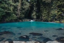 blue-lagoon-sambangan-village