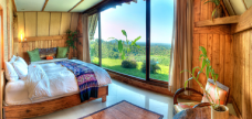 bungalow-of-desa-atas-awan-villa-view-bali-travel-experiences