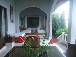 clasic-living-room-at-baliku-dive-resort-amed-bali-travel-experiences