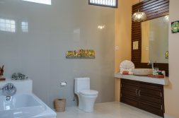 clean-bath-room-green-field-hotel-ubud-bali-travel-experiences