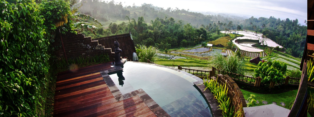 desa-atas-awan-bali-travel-experiences