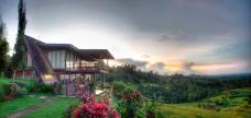 desa-atas-awan-villa-bali-travel-experiences