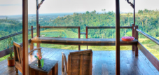 desa-atas-awan-villa-view-bali-travel-experiences