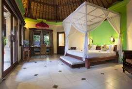 family-room-at-amertha-bali-villas-bali-travel-experiences