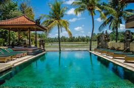 green-field-hotel-ubud-bali-travel-experiences