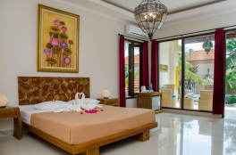 honeymoon-at-green-field-hotel-ubud-bali-travel-experiences