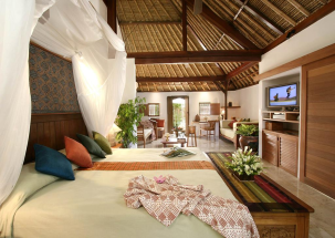 indoor-villa-of-belmond-jimbaran-puri-bali-travel-experiences