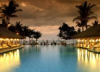 intercontinental-jimbaran-green-field-hotel-ubud-bali-travel-experiences