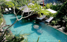 jamahal-private-resort-spa-bali-travel-experiences