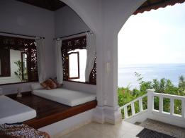 living-room-of-baliku-dive-resort-amed-bali-travel-experiences