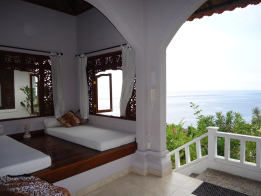 living-room-of-baliku-dive-resort-amed-bali-travel-experiences