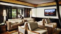 living-room-of-intercontinental-jimbaran-green-field-hotel-ubud-bali-travel-experiences