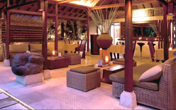 lobby-area-of-jamahal-private-resort-spa-bali-travel-experiences