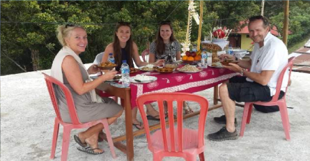 lunch-at-bali-local-house-bali-travel-experiences