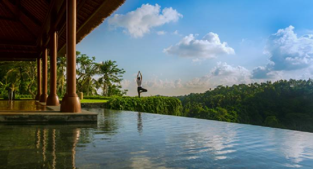 mandapa-has-focus-on-the-good-and-healthy-life-every-morning-and-evening-can-participate-in-yoga-classes-and-spa-offers-a-rich-and-varied-mandapas-range-of-treatments-bali-travel-experiences