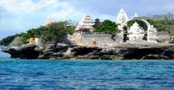 menjangan-island-bali-travel-experiences