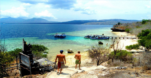 menjangan-island-best-for-snorkeling-bali-travel-experiences