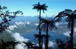 mount-abang-sunrise-trek