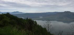 mount-abang-views