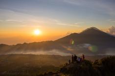 mount-batur-hiking-bali-travel-experiences