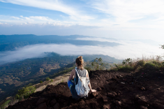 mount-batur-sunrise-trekking-bali-travel-experiences