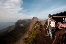 mount-batur-trekking-bali-travel-experiences