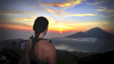 mount-batur-volcano-sunrise-hike-bali-travel-experiences