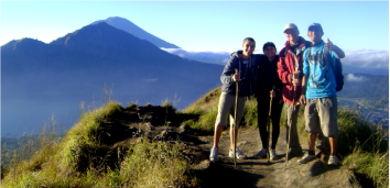 mt-batur-bali-tourist-attraction