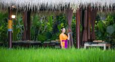 nature-atmosphere-saren-indah-ubud