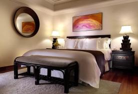 nice-room-at-intercontinental-jimbaran-green-field-hotel-ubud-bali-travel-experiences