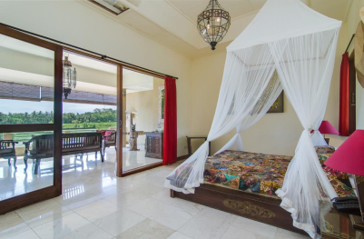 nice-room-of-green-field-hotel-ubud-bali-travel-experiences