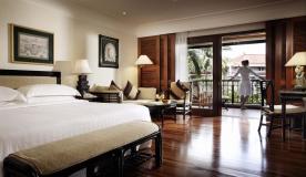 nice-room-of-intercontinental-jimbaran-green-field-hotel-ubud-bali-travel-experiences