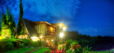 night-at-desa-atas-awan-villa-view-bali-travel-experiences
