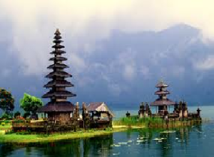 one-day-tour-package-bali-travel-experiences